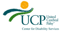 UCP- Center of Disability Services