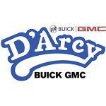 DArcy-buick-gmc-300px