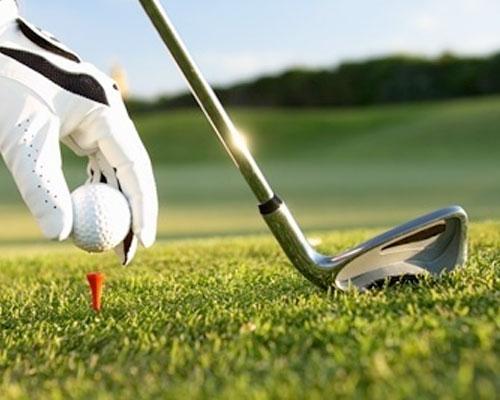 tile-golf-500x400